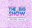O Grande Show/Galeria