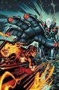 Avengers Vol 8 5 Textless.jpg