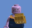 Thanos (iNinjago)