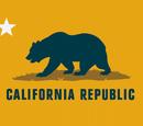 Republic of California (ACW)