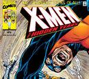 X-Men: The Hidden Years Vol 1 5