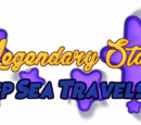 The Legendary Starfy: Deep Sea Travels