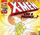 X-Men: The Hidden Years Vol 1 9