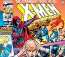 X-Men: The Hidden Years Vol 1 21
