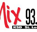 KSD (FM)