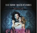 Кино про Кармиллу (2017)