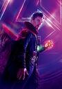 Avengers Infinity War poster 014 Textless.jpg