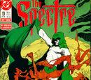 Spectre Vol 2 13