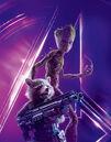 Avengers Infinity War poster 024 Textless.jpg
