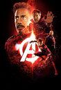 Avengers Infinity War poster 003 Textless.jpg