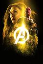 Avengers Infinity War poster 006 Textless.jpg