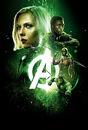 Avengers Infinity War poster 004 Textless.jpg