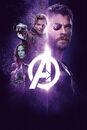 Avengers Infinity War poster 007 Textless.jpg