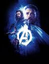 Avengers Infinity War poster 005 Textless.jpg