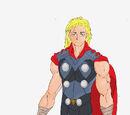 Thor Odinson (Earth-981)