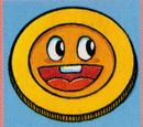 Kinkaru