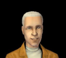 Bjorn Beaker