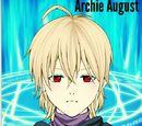 Archie August