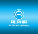 Alphia Motors