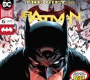 Batman Vol 3 45