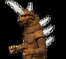 Razrusheniyesaurus
