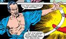 Brian Banner (Earth-616) from Incredible Hulk Vol 1 312 0001.jpg
