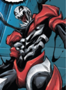Cletus Kasady (Earth-616) from Venomized Vol 1 3 004.png