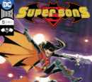 Super Sons Vol.1 15