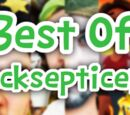 Best Of Jacksepticeye 5