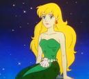 Marina (Adventures of the Little Mermaid)