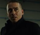 Ricardo Diaz (Arrowverse)