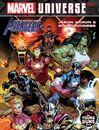 Marvel Universe Magazine Vol 1 1.jpg