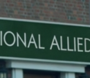 National Allied