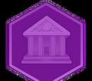 Правительственная площадь (Civ6)