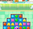 Level 2/Versions/2