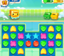 Level 2/Versions/4