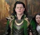 Loki (Fiction)