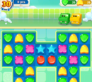 Level 2/Versions/5