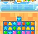 Level 3/Versions/2