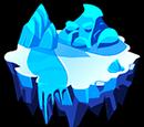 Ice Gauntlet