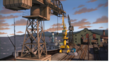 NewCraneontheDock164.png