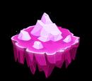 Crystal Gauntlet