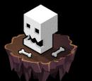 Doom Gauntlet