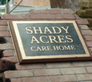 Shady Acres Care Home