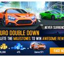 Enduro Double Down/Zenvo ST1