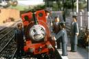 FourLittleEngines(episode).PNG