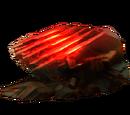 Теллуриум
