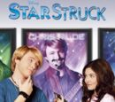 StarStruck (2010)
