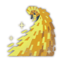MHW-Kulve Taroth Icon.png