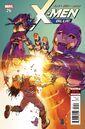 X-Men Blue Vol 1 26.jpg